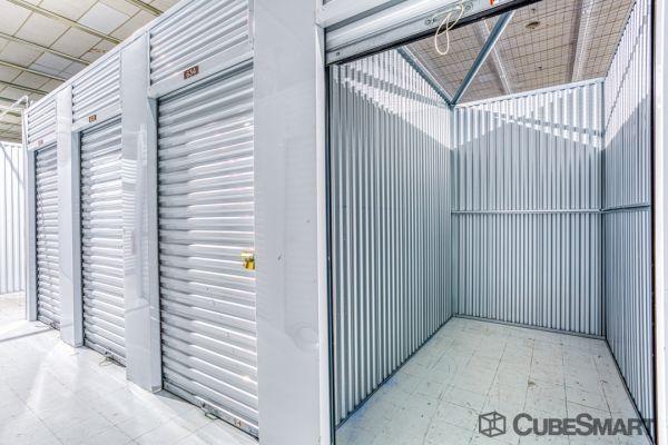 CubeSmart Self Storage - Tampa - 2320 W. Hillsborough Ave. 2320 West Hillsborough Avenue Tampa, FL - Photo 3