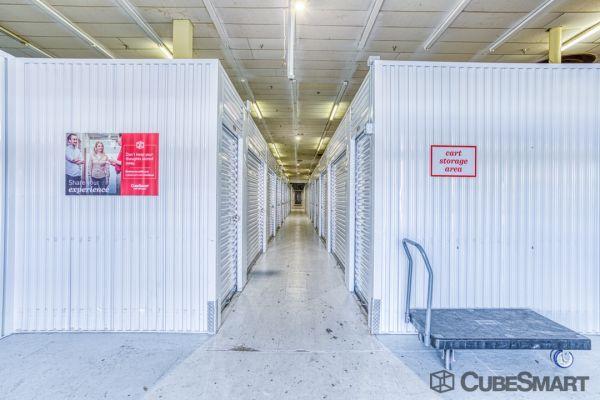 CubeSmart Self Storage - Tampa - 2320 W. Hillsborough Ave. 2320 West Hillsborough Avenue Tampa, FL - Photo 4