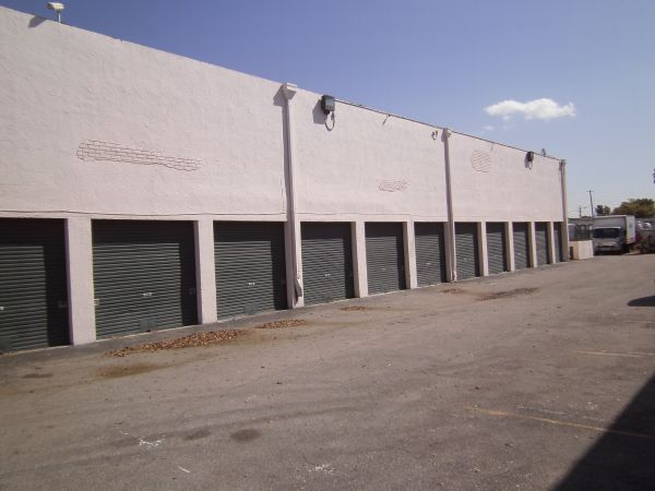 Access Self Storage of Davie 7000 Southwest 22Nd Court Davie, FL - Photo 1