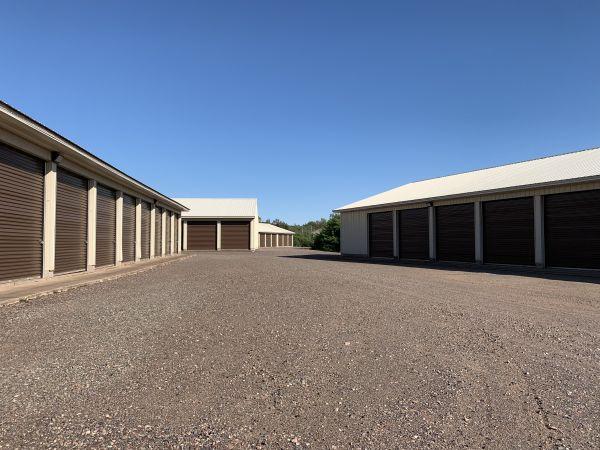 ABC Storage 106 Canda Street Ishpeming, MI - Photo 2