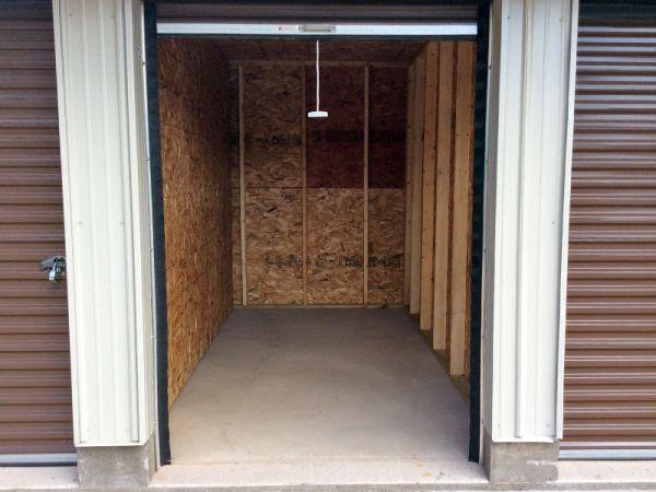 ABC Storage 106 Canda Street Ishpeming, MI - Photo 3