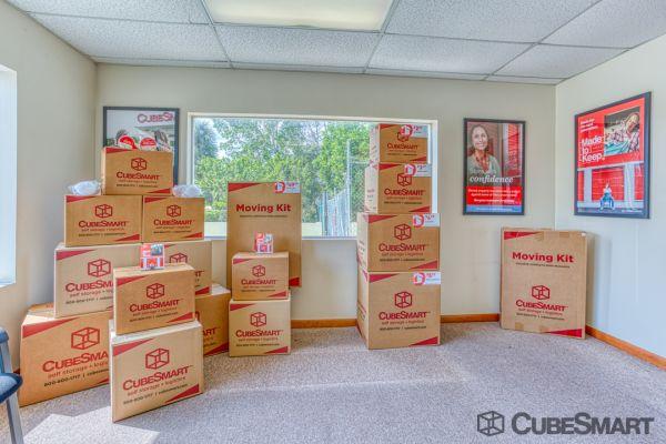 CubeSmart Self Storage - Palm City 1655 Southwest Martin Highway Palm City, FL - Photo 6