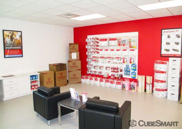CubeSmart Self Storage - Palm City 1655 Southwest Martin Highway Palm City, FL - Photo 2