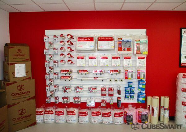 CubeSmart Self Storage - Palm City 1655 Southwest Martin Highway Palm City, FL - Photo 3