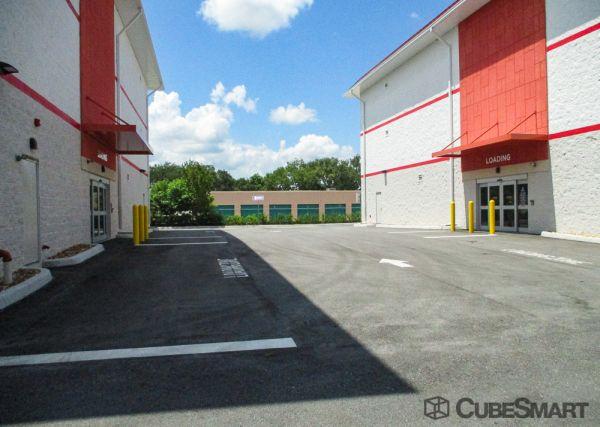 CubeSmart Self Storage - Palm City 1655 Southwest Martin Highway Palm City, FL - Photo 4