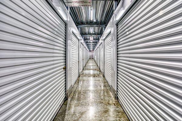 SmartStop Self Storage - Homestead 1235 Northeast 12th Avenue Homestead, FL - Photo 5