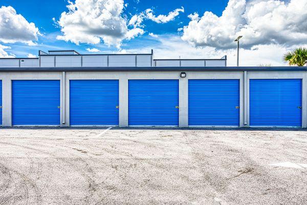 SmartStop Self Storage - Homestead 1235 Northeast 12th Avenue Homestead, FL - Photo 6