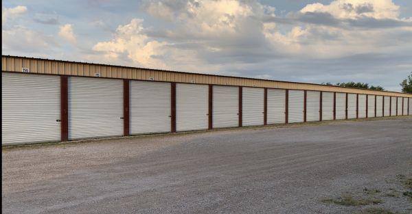 FreeUp Storage Boat Club Road 8955 Boat Club Road Fort Worth, TX - Photo 0
