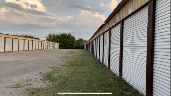 FreeUp Storage Boat Club Road 8955 Boat Club Road Fort Worth, TX - Photo 1