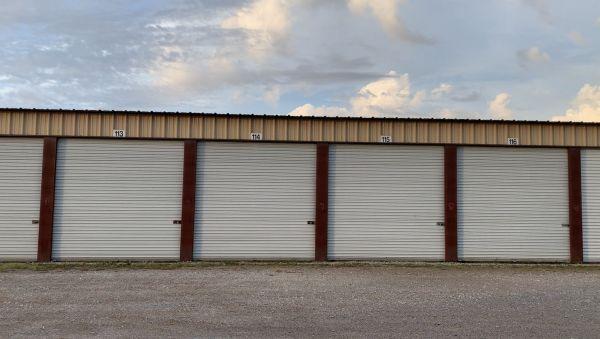 FreeUp Storage Boat Club Road 8955 Boat Club Road Fort Worth, TX - Photo 2