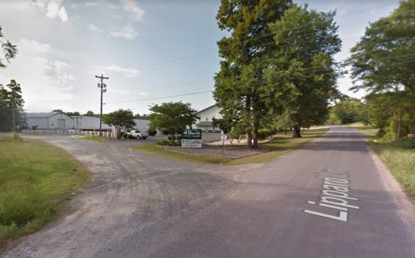 Lippard Lane Front & Rear Lots 5390 Lippard Lane Harrisburg, NC - Photo 3