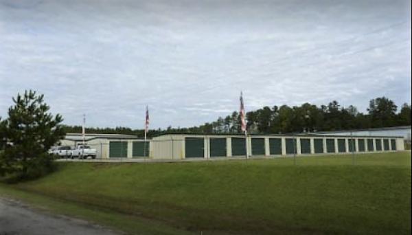 74 Mini Storage 200 Wallace Road Wadesboro, NC - Photo 3