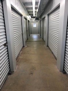 Storage Sense Martinez Washington