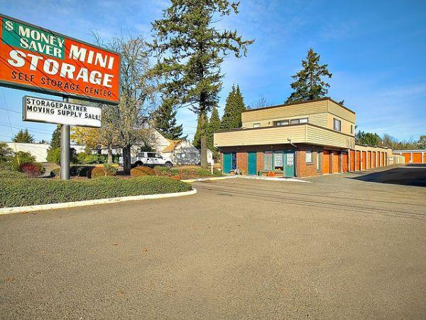 Money Saver Oregon City 1197 Molalla Ave Oregon City, OR - Photo 0