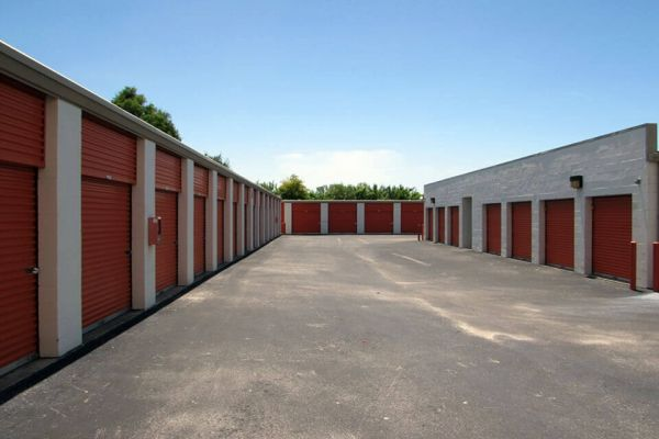 Public Storage - Largo - 13750 Walsingham Road 13750 Walsingham Road Largo, FL - Photo 1