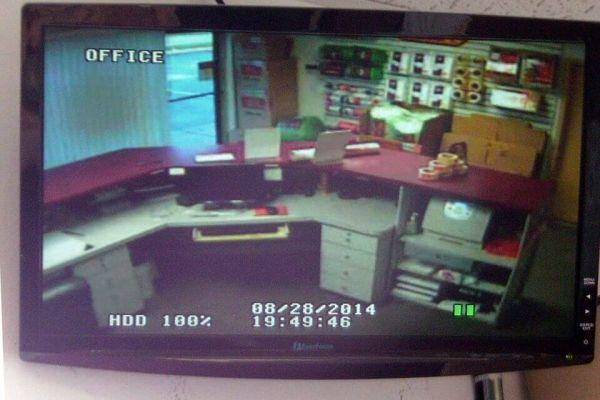 Public Storage - Bradenton - 920 Cortez Road W 920 Cortez Road W Bradenton, FL - Photo 3