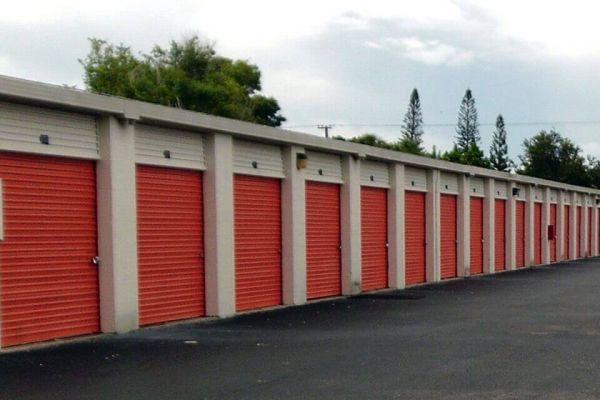 Public Storage - Bradenton - 920 Cortez Road W 920 Cortez Road W Bradenton, FL - Photo 1