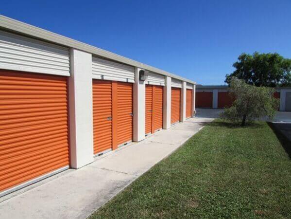Public Storage - Boynton Beach - 3400 S Congress Ave 3400 S Congress Ave Boynton Beach, FL - Photo 1