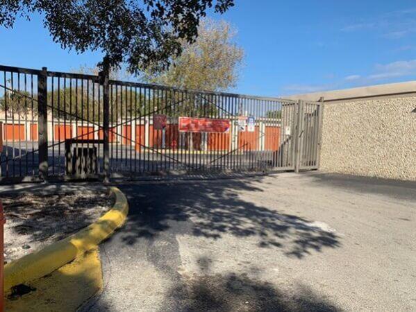 Public Storage - Boynton Beach - 3400 S Congress Ave 3400 S Congress Ave Boynton Beach, FL - Photo 3