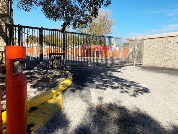 Public Storage - Boynton Beach - 3400 S Congress Ave 3400 S Congress Ave Boynton Beach, FL - Photo 4