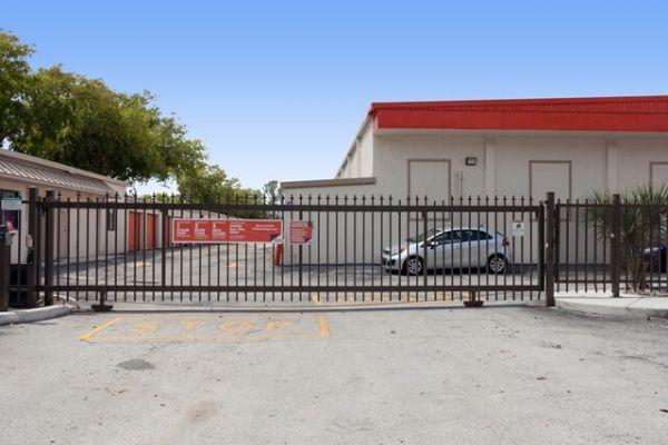 Public Storage - Miami - 10460 SW 72nd Street 10460 SW 72nd Street Miami, FL - Photo 3