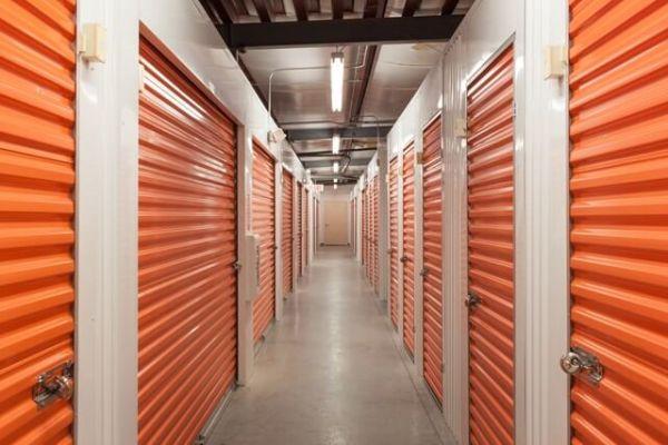 Public Storage - Miami - 10460 SW 72nd Street 10460 SW 72nd Street Miami, FL - Photo 1
