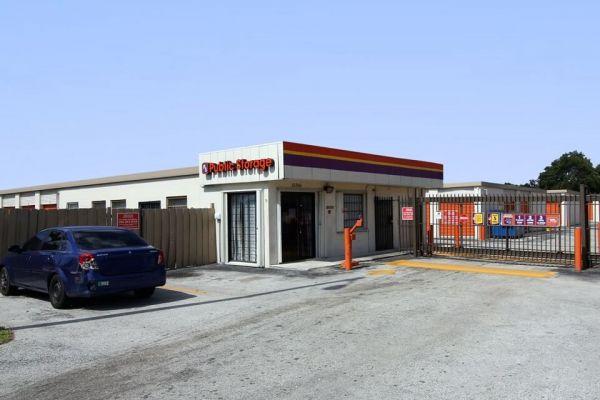 Public Storage - Opa-Locka - 15760 NW 27th Ave 15760 NW 27th Ave Opa-Locka, FL - Photo 0