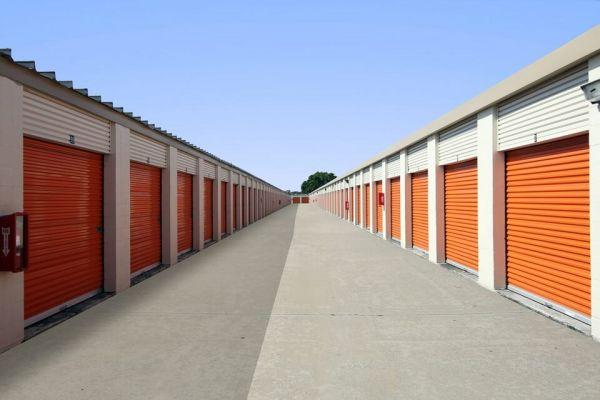 Public Storage - Opa-Locka - 15760 NW 27th Ave 15760 NW 27th Ave Opa-Locka, FL - Photo 1