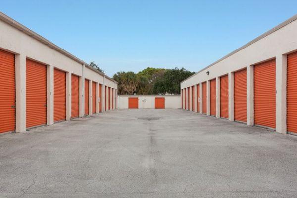 Public Storage - Pompano Beach - 196 SW 2nd Street 196 SW 2nd Street Pompano Beach, FL - Photo 1