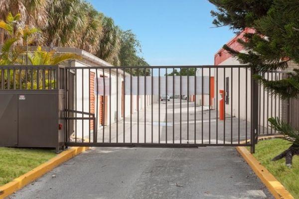 Public Storage - Pompano Beach - 196 SW 2nd Street 196 SW 2nd Street Pompano Beach, FL - Photo 3