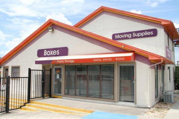 Public Storage - Jacksonville - 3424 Southside Blvd 3424 Southside Blvd Jacksonville, FL - Photo 0