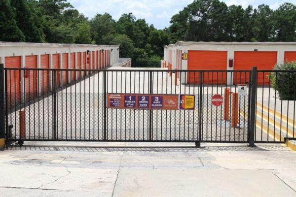 Public Storage - Jacksonville - 3424 Southside Blvd 3424 Southside Blvd Jacksonville, FL - Photo 3