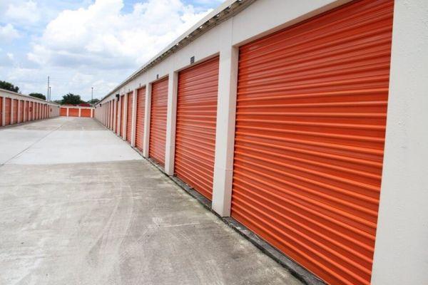 Public Storage - Jacksonville - 3424 Southside Blvd 3424 Southside Blvd Jacksonville, FL - Photo 1