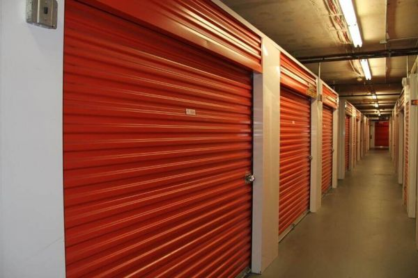 Public Storage - Orlando - 900 S Kirkman Road 900 S Kirkman Road Orlando, FL - Photo 1