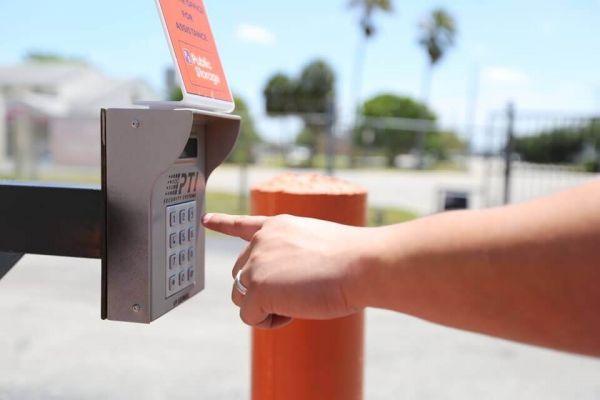 Public Storage - Miami - 7511 NW 73rd Street 7511 NW 73rd Street Miami, FL - Photo 4