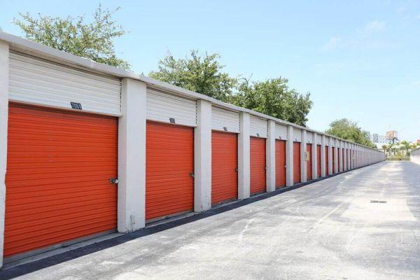 Public Storage - Miami - 7511 NW 73rd Street 7511 NW 73rd Street Miami, FL - Photo 1