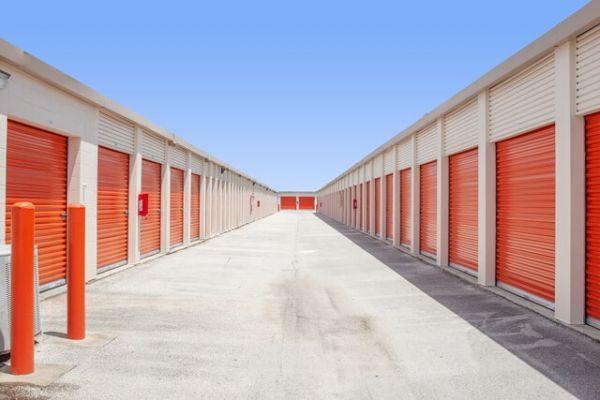 Public Storage - Orange Park - 271 Blanding Blvd 271 Blanding Blvd Orange Park, FL - Photo 1