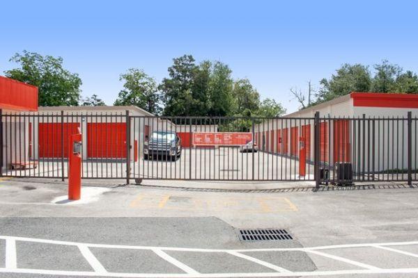 Public Storage - Orange Park - 271 Blanding Blvd 271 Blanding Blvd Orange Park, FL - Photo 3