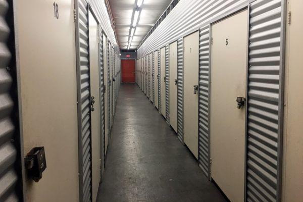 Public Storage - Orlando - 903 S Semoran Blvd 903 S Semoran Blvd Orlando, FL - Photo 1