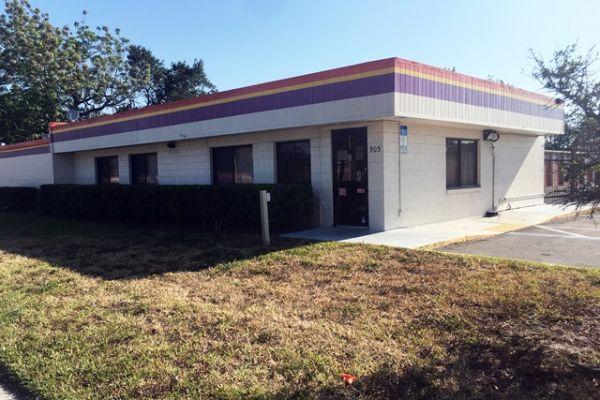 Public Storage - Orlando - 903 S Semoran Blvd 903 S Semoran Blvd Orlando, FL - Photo 0