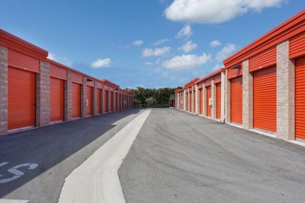 Public Storage - Boca Raton - 21000 Boca Rio Road, Suite A31 21000 Boca Rio Road, Suite A31 Boca Raton, FL - Photo 1