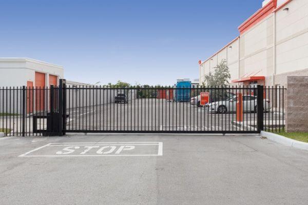 Public Storage - Boca Raton - 21000 Boca Rio Road, Suite A31 21000 Boca Rio Road, Suite A31 Boca Raton, FL - Photo 3