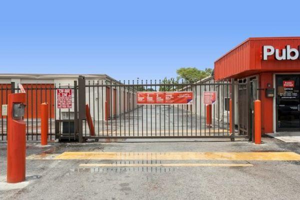 Public Storage - Miami - 3700 NW 29th Ave 3700 NW 29th Ave Miami, FL - Photo 3
