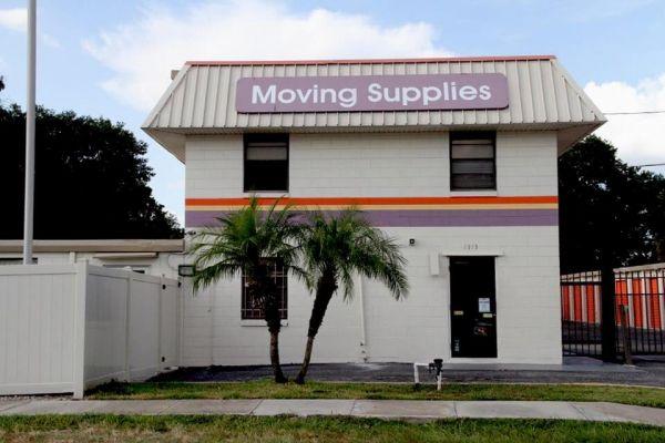Public Storage - Orlando - 1313 45th Street 1313 45th Street Orlando, FL - Photo 0
