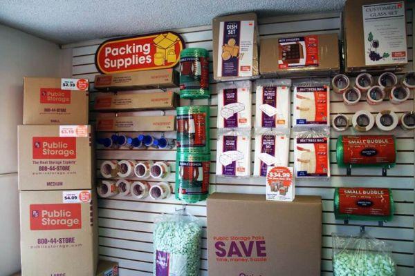 Public Storage - Orlando - 1313 45th Street 1313 45th Street Orlando, FL - Photo 2