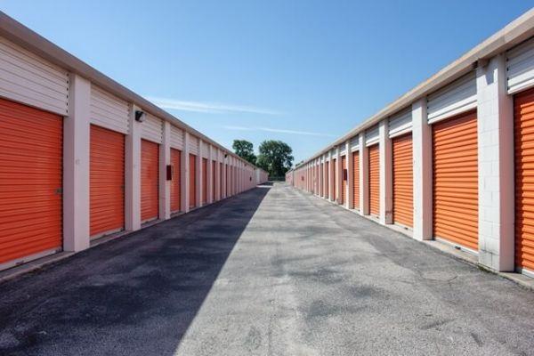 Public Storage - Jacksonville - 5757 University Blvd W 5757 University Blvd W Jacksonville, FL - Photo 1
