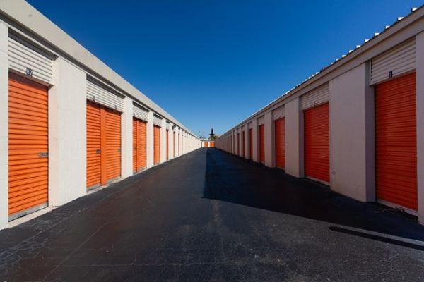 Public Storage - Hallandale - 3080 Pembroke Road 3080 Pembroke Road Hallandale, FL - Photo 1
