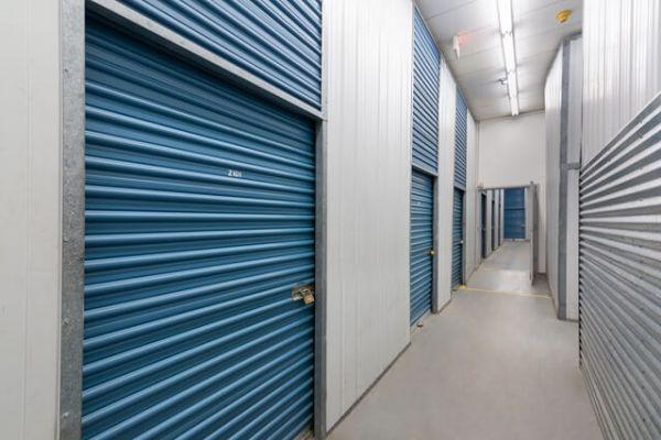 Public Storage - Davie - 8150 W State Road 84 8150 W State Road 84 Davie, FL - Photo 1