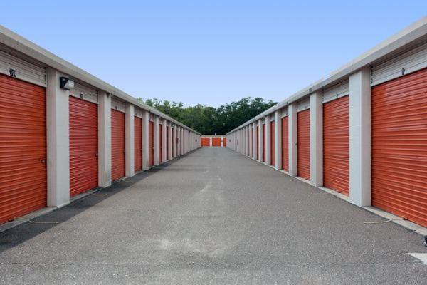 Public Storage - St Petersburg - 5880 66th Street N 5880 66th St N St Petersburg, FL - Photo 1
