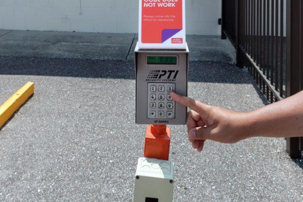 Public Storage - St Petersburg - 5880 66th Street N 5880 66th St N St Petersburg, FL - Photo 4